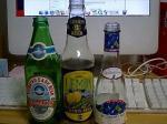 beer060226