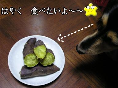 焼き芋02