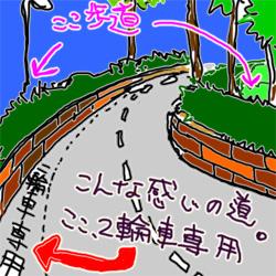 20051019193205.jpg