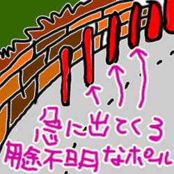 20051019193301.jpg