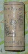20051119005522.jpg