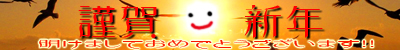 20060101170144.jpg