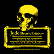 electricrainbow01.jpg