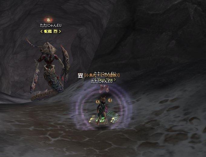 snake_04_04.jpg