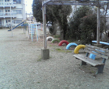 20080204153249