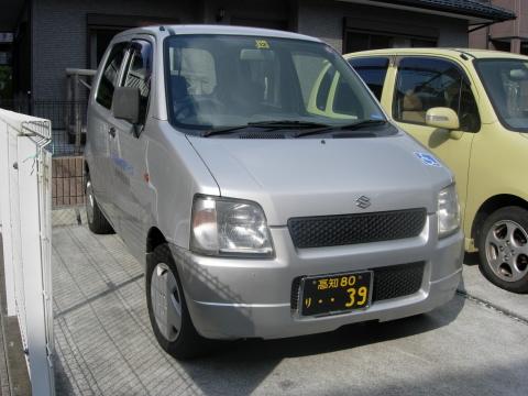 wagonr01.jpg