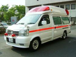 250px-Ambulance-001.jpg