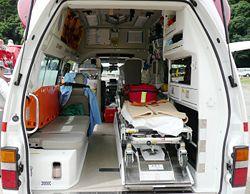 250px-Ambulance-interior.jpg