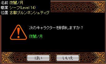 20060825205043.jpg