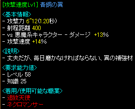20070103090645.png
