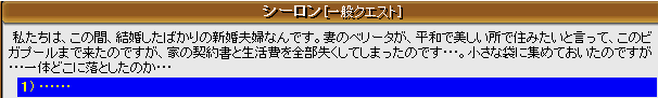 20070104001104.png