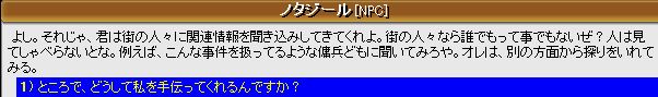 20070106003309.png