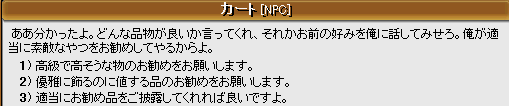 20070108004523.png