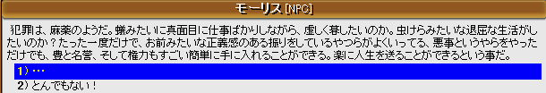 20070112223955.png