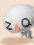 うちはZAQではないです