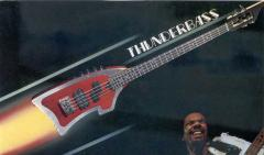 thunderbass