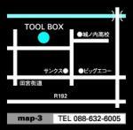 ic2006map-3.jpg