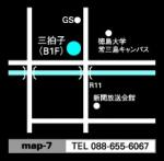 ic2006map-7.jpg