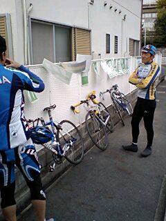 20071118135711