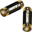 alkaline_battery