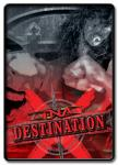 destinationx07.jpg