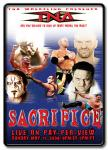 sacrifice2008.jpg