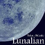 Lunalian_p1_150.jpg