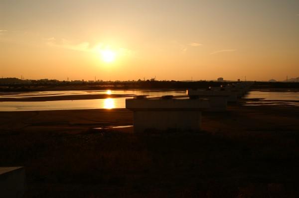 hii-river