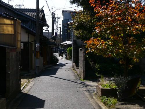 hirata-town