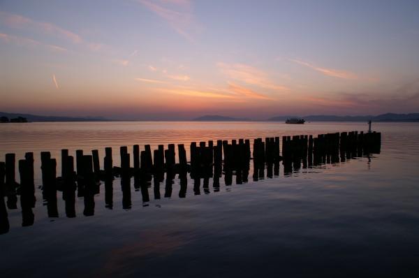 lake-shinji1