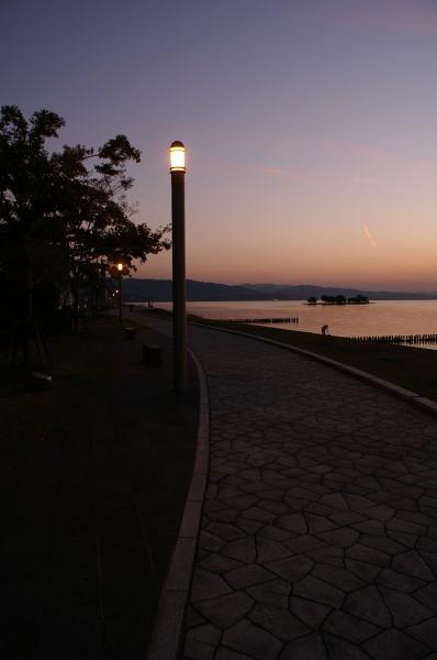 lake-shinji2