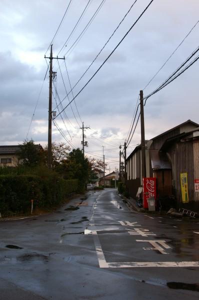 wet-road