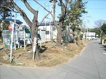 20070211_inajyounouchi_syuukaijyo1.jpg