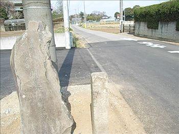 20070306_kannimozaka1.jpg