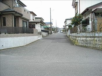 20070317_RIMG0064.jpg