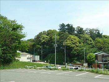 20070506_gaikan.jpg