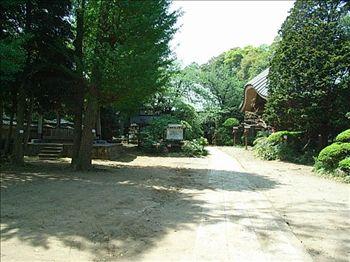 20070506_honmaru.jpg