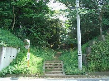 20070506_horikiri.jpg