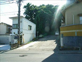 20070610_ooitakan_koguchi1.jpg