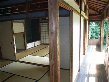 20070804_yakata1.jpg