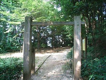 20070805_kanasugi_mon.jpg