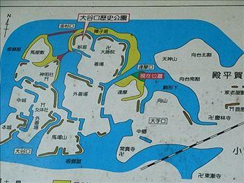 20070805_kogane_nawabari.jpg