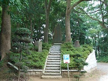 20070818_sibasaki_dodan.jpg