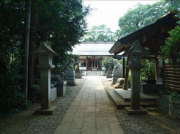 20070818_sibasaki_keidai.jpg