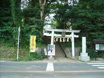 20070818_sibasaki_torii.jpg