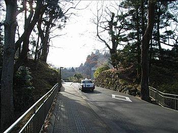 20071222_3nomaru2.jpg