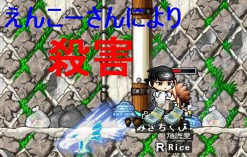 Maple0250.jpg