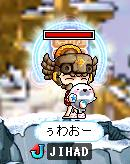 Maple1282.jpg