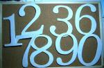 20061221224825.jpg