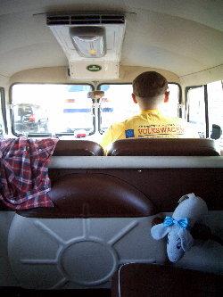 bus_drive_01
